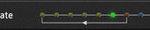 Charlotte Enveloper Generator & MIDI Chord Splitter (Front Folded View)