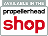Buy from the Propellerhead Shop
