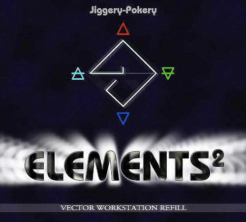 Elements 2