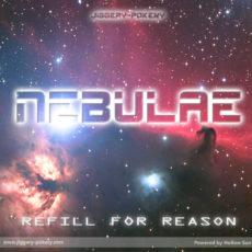 Nebulae Deep Space Pads
